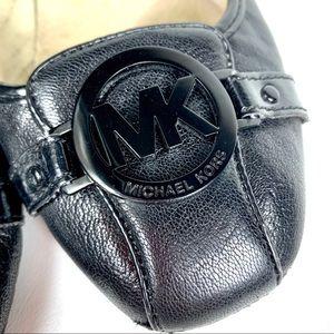 Michael Kors Shoes - MICHAEL KORS Flats